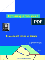 Cours 8_Hydraulique II