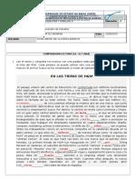 Ejercicios de Fijacion II Carla (1)