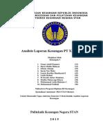Analisis Laporan Keuangan_PT XL_Kel 3_ 5Y.pdf