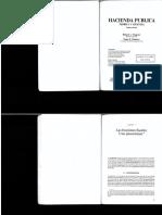 Musgrave, R. & Musgrave P. Hacienda Pública Teórica y Aplicada. Las funciones fiscales - CAP1.pdf