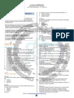 2nd S Classification Periodique Des Elements