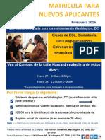 Jan+Registration+Flyer+2016+Spanish