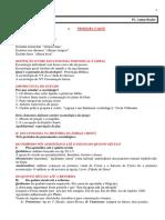 Apostila Escatologia.pdf