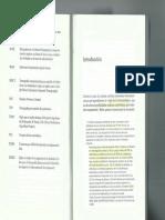 Nikolas Rose Biomedicina poder y subjetividad en el siglo XX POLÍTCAS DE LA VIDA