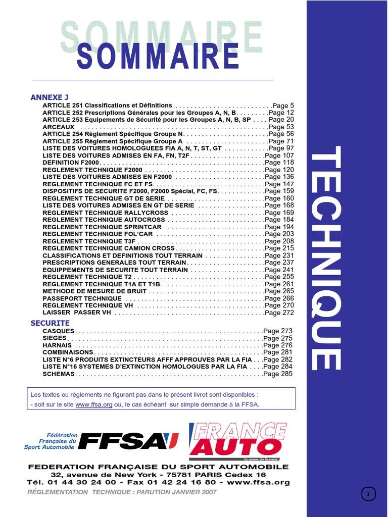 Homologation Ressorts Inférieur 40mm Audi 80 Type B4 1.6-2.3 4 Cylindres