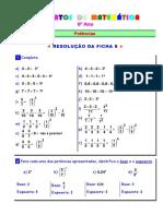 DRF6_Mult_Pot_Def.pdf