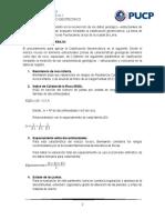 SALIDA DE CAMPO.docx