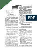 ley contrato.pdf