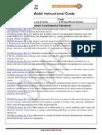 pbl 5 e model lesson- human advancement