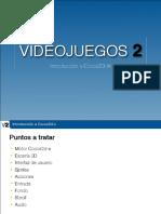 vii-03-cocos2dx.pdf
