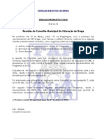 FAP Circular Informativa7
