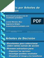 ArbolesDecision