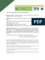 RDC 62-2008 - Preservativo