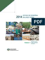 Balanço Geral do Estado - 2014 - Volume 1.pdf