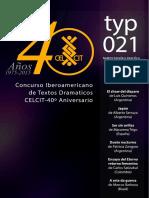 CELCIT 40 obras ganadoras  rtc021.pdf