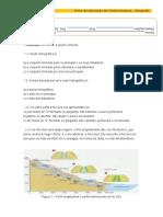 FT7 002 (RIOS).docx