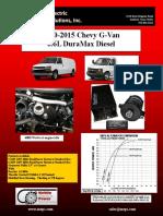 Chevy G-Van 6.6L DuraMax Diesel 2013-2010.pdf