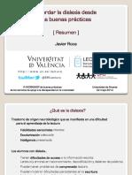 Charla_dislexia.J.Roca.pdf