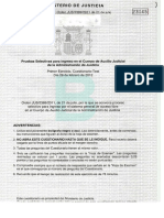 1192987-Examen_tipo_B_Auxilio_Judicial_OEP_2011.pdf