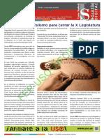 BOLETIN DIGITAL USO N 527 DE 13 ENERO 2016.pdf