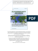 Food additives and TJ and AD hypotheses Autoimm Review 2015.pdf