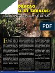 4 - A Exploraçao Mineral de Carajas