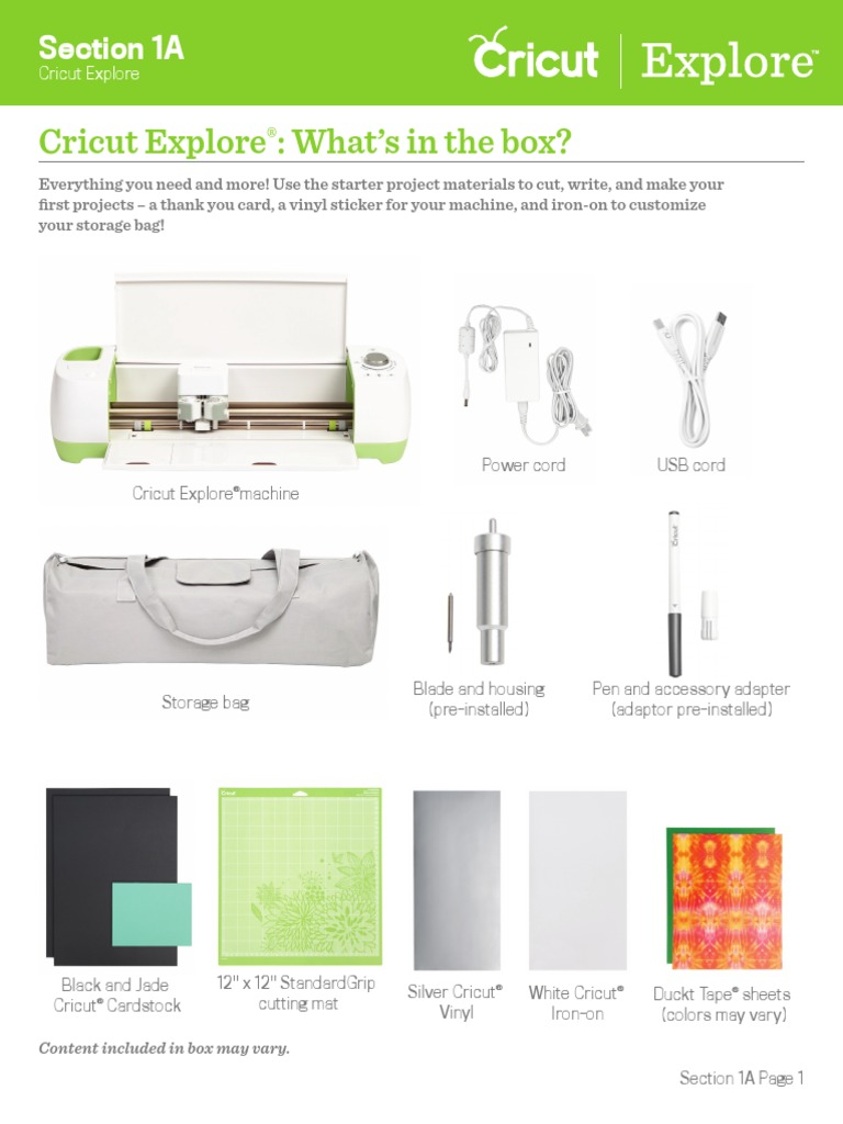 Cricut explore one manual safari web browser google chrome publicscrutiny Images