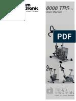 8008TRS-pro-en.pdf