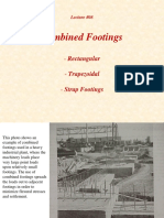 Lecture08-Combined-Footings.pdf