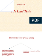 Lecture18-Pile-Load-Tests.pdf