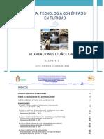 planeaciones3.pdf