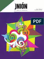 Revista Com-Unión
