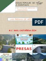 laspresasdemxico-140522200325-phpapp01