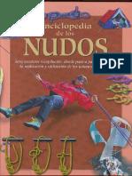 Enciclopedia de Los Nudos