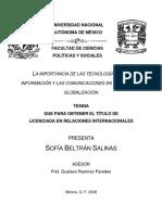 tesis-UNAM