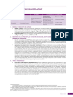 Caso Preferencias Arancelarias - Nmf