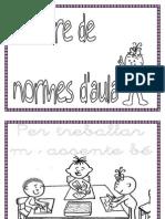 Llibre de Normes_lligada