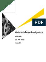 Presentation-on-Introduction-to-Amalgamtion.pdf