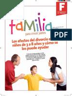 Suple Familia 19-01-2016