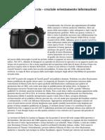 Copier Toner cartuccia - cruciale orientamento informazioni stampante Toner