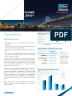 Supply Reboot.pdf