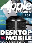 AppleMagazine - 30 October 2015-P2P.pdf