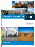 gdf-suez-workshop-jan-07-2014v2.pdf