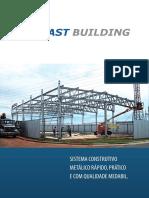 Catalogo Fast Building