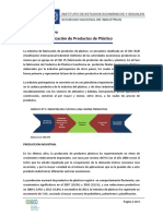 RE_Industria_Plasticos_Feb2014.pdf