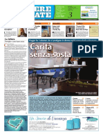 Corriere Cesenate 03-2016