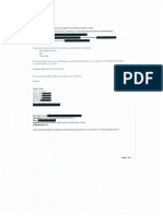 Documentos Capufe Wikileaks