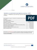 WC500129135.pdf