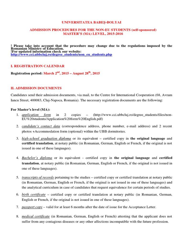 Romanian birth certificate sample gallery certificate design and admiterea studentinon eumaster 2 notary public romania yadclub gallery aiddatafo Gallery