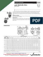 vic-705.pdf